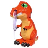 Jucarie Simba Dinozaur T-Rotz