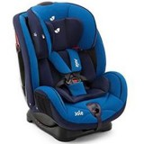 Scaun auto Joie Stages bluebird
