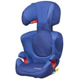 Scaun auto Maxi Cosi Rodi Xp Fix cu Isofix electric blue