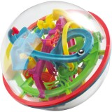 Jucarie Brainstorm Toys Addictaball Labirint 1