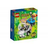 LEGO Mighty Micros: Supergirl contra Brainiac (76094) {WWWWWproduct_manufacturerWWWWW}ZZZZZ]