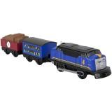 Tren Fisher Price by Mattel Thomas and Friends Gustavo {WWWWWproduct_manufacturerWWWWW}ZZZZZ]