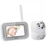 Videointerfon digital Vtech Bufnita BM4300