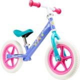 Bicicleta fara pedale Seven 12 Frozen