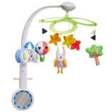 Carusel muzical Taf Toys Muzica mea MP3 Stereo