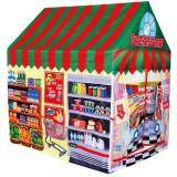 Cort de joaca Bino Supermarket