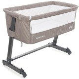 Cos Coto Baby Dolce beige