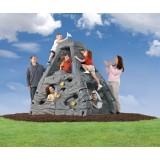 Piramida pentru catarat {WWWWWproduct_manufacturerWWWWW}ZZZZZ]