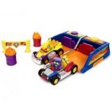 Set Magicbox Toys Super Zings Cursa Kaboom {WWWWWproduct_manufacturerWWWWW}ZZZZZ]