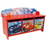 Bancuta Fun House Cars 3 2 in 1
