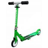 Trotineta R-Sport H6 verde