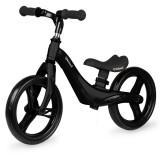 Bicicleta fara pedale Kidwell Force black