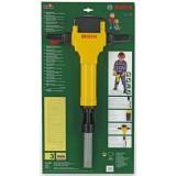 Ciocan pneumatic (pickhammer) - Bosch {WWWWWproduct_manufacturerWWWWW}ZZZZZ]