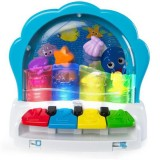 Jucarie Baby Einstein Pianul Pop & Glow