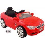 Masinuta electrica Baby Mix BMW UR Z669R red