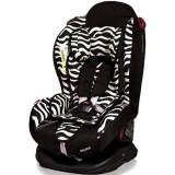Scaun auto Coto Baby Bolero Zebra