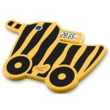 Cantar electronic Beurer JPS11