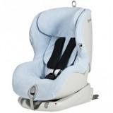 Husa scaun auto Britax - Romer Trifix