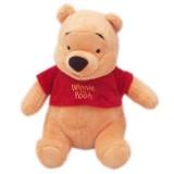 Jucarie de plus Disney Winnie the Pooh 35 cm