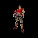 LEGO Baze Malbus™ (75525) {WWWWWproduct_manufacturerWWWWW}ZZZZZ]