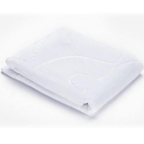 Patura Sensillo 3D white