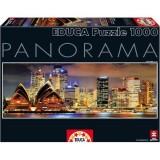 Puzzle Educa Sydney 1000 piese