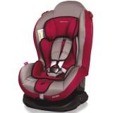 Scaun auto Coto Baby Bolero rosu