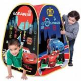 Cort de joaca Playhut Cars 2