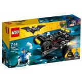 LEGO Bat-buggy (70918) {WWWWWproduct_manufacturerWWWWW}ZZZZZ]
