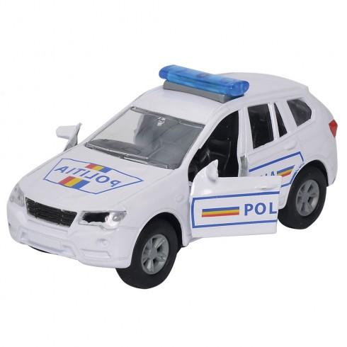 Masina de politie Dickie Toys Safety Unit {WWWWWproduct_manufacturerWWWWW}ZZZZZ]
