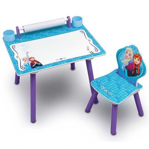 Set pentru creatie Delta Children Frozen