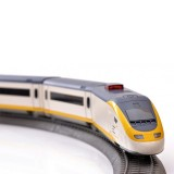 Trenulet electric Marklin Eurostar