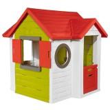 Casuta pentru copii Smoby My House Neo {WWWWWproduct_manufacturerWWWWW}ZZZZZ]