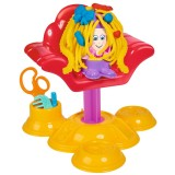 Jucarie Simba Hair studio Art and Fun Dough {WWWWWproduct_manufacturerWWWWW}ZZZZZ]