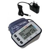 Tensiometru Perfect Medical cu senzori de mare precizie