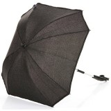 Umbreluta parasolara ABC Design Sunny pentru carucioare piano 2018