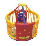Centru de joaca Bertoni - Lorelli Play Center