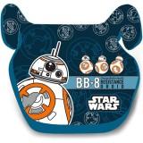 Inaltator auto Seven Star Wars BB8