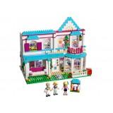 LEGO Casa Stephaniei (41314) {WWWWWproduct_manufacturerWWWWW}ZZZZZ]