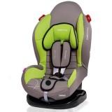 Scaun auto Coto Baby Swing green