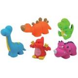 Set jucarii K's Kids Popbo Dinozauri