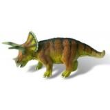 Triceraptos {WWWWWproduct_manufacturerWWWWW}ZZZZZ]