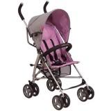 Carucior Coto Baby Rhythm purple