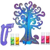 Copacel pentru bijuterii Hasbro Doh-Vinci
