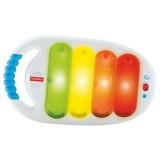 Jucarie Fisher Price by Mattel Newborn Xilofon {WWWWWproduct_manufacturerWWWWW}ZZZZZ]