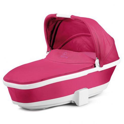 Landou Quinny Foldable pink passion