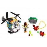 LEGO Elicopterul Bumblebee (41234) {WWWWWproduct_manufacturerWWWWW}ZZZZZ]
