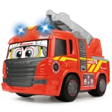 Masina de pompieri Dickie Toys Happy Scania Fire Truck {WWWWWproduct_manufacturerWWWWW}ZZZZZ]