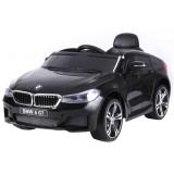 Masinuta electrica Chipolino BMW 6 GT black {WWWWWproduct_manufacturerWWWWW}ZZZZZ]