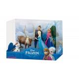 Set Frozen Deluxe {WWWWWproduct_manufacturerWWWWW}ZZZZZ]